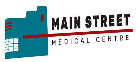 Main-Street-Medical-Centre